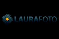 partnerid_002_laurafoto