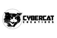 partnerid_004_cybercat